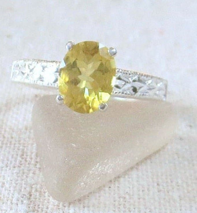 heliodor-golden-beryl-genuine-natural-vintage-style-solitaire-ring-set-in-sterling-silver