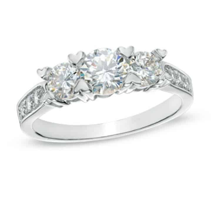 lab-created-white-sapphire-three-stone-heart-prong-ring-in-10k-white-gold