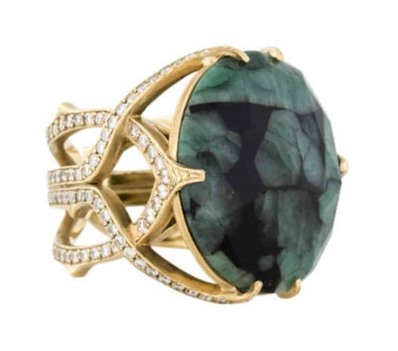 nephrite-and-diamond-cocktail-ring