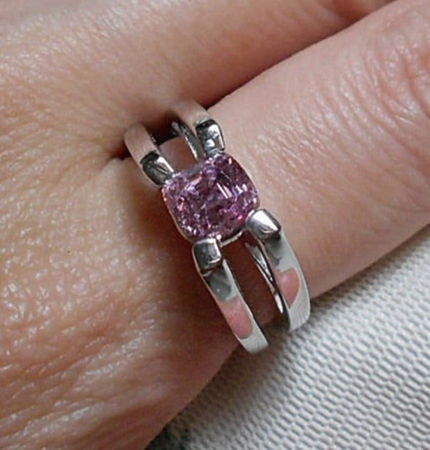 natural-pink-spinel-ring-square-cushion-cut-spinel-rubicelle