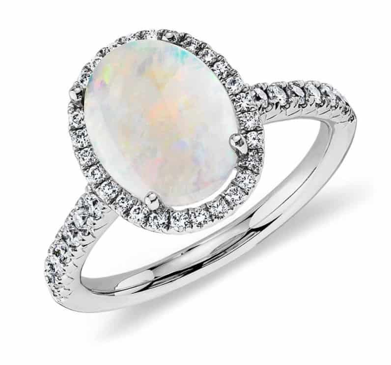opal-and-diamond-ring-in-18k-white-gold