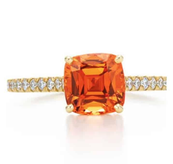 orange-spessartite-ring