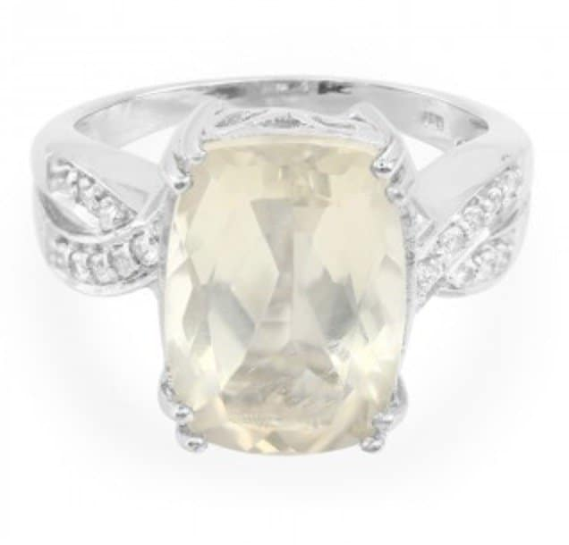 orthoclase-silver-ring