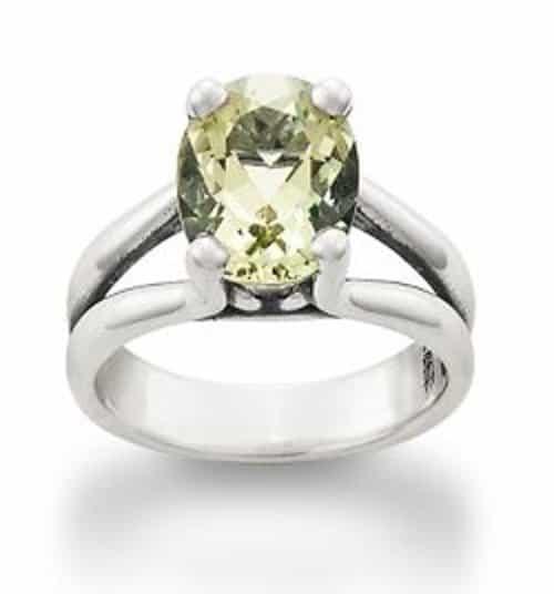 oval-prasiolite-ring