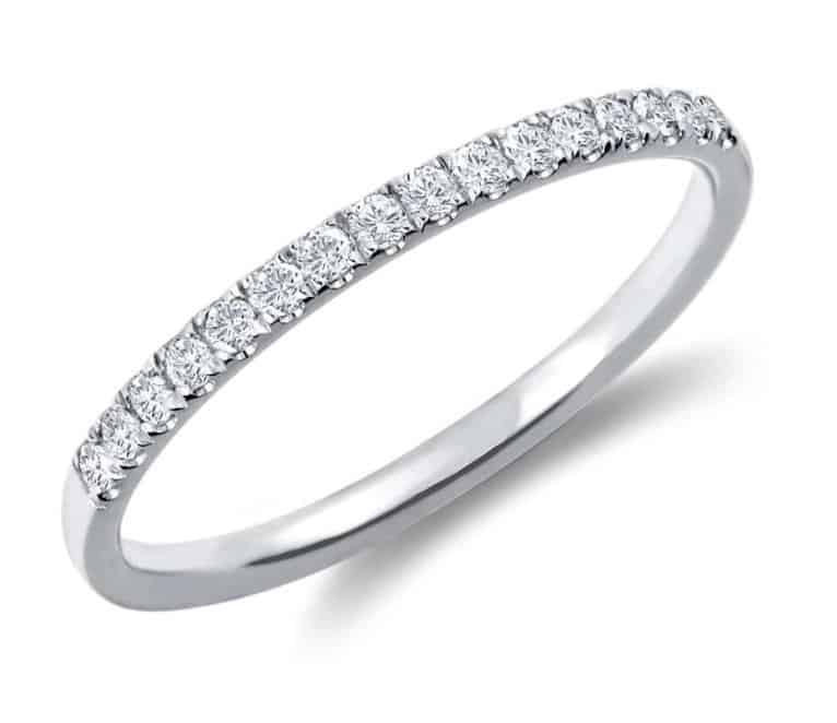 petite-cathedral-pave-diamond-ring-in-14k-white-gold