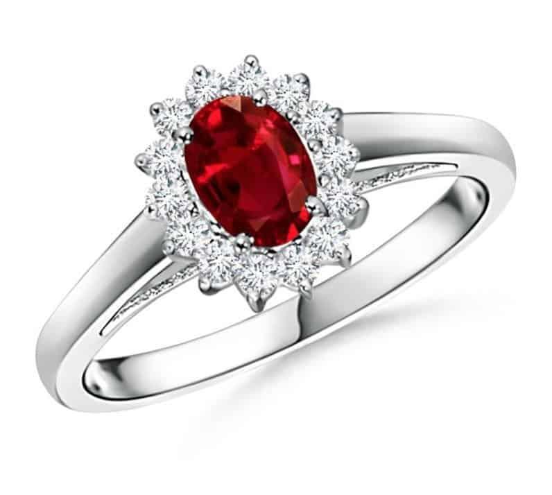 princess-diana-inspired-ruby-ring-with-diamond-halo