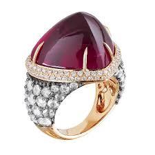 rubellite-ring