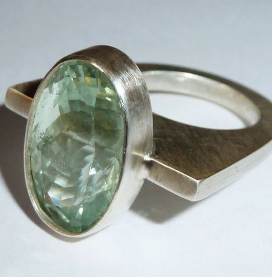 silver-rare-hiddenite-gemstone-%22lagoon%22-ring