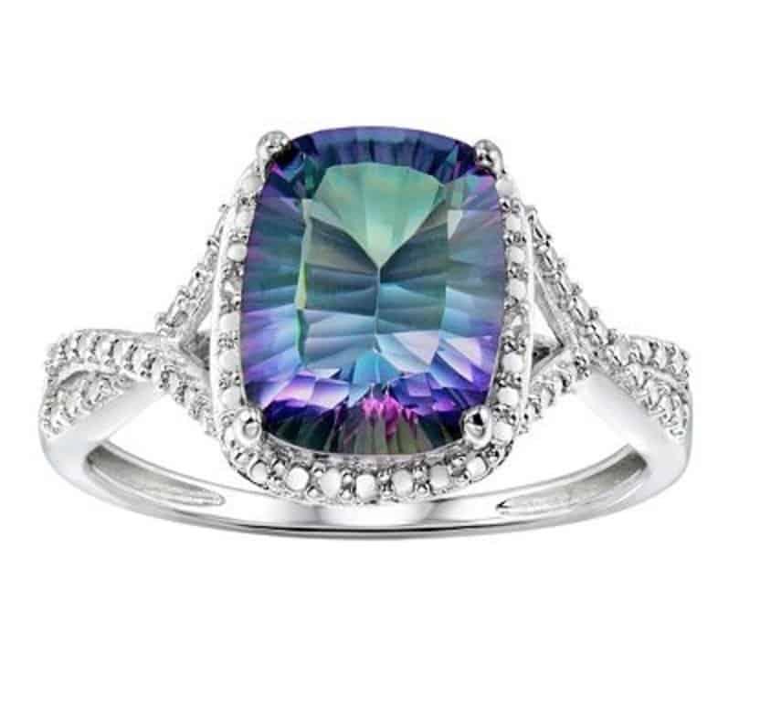sterling-silver-mystic-fire-topaz-diamond-accent-twist-ring