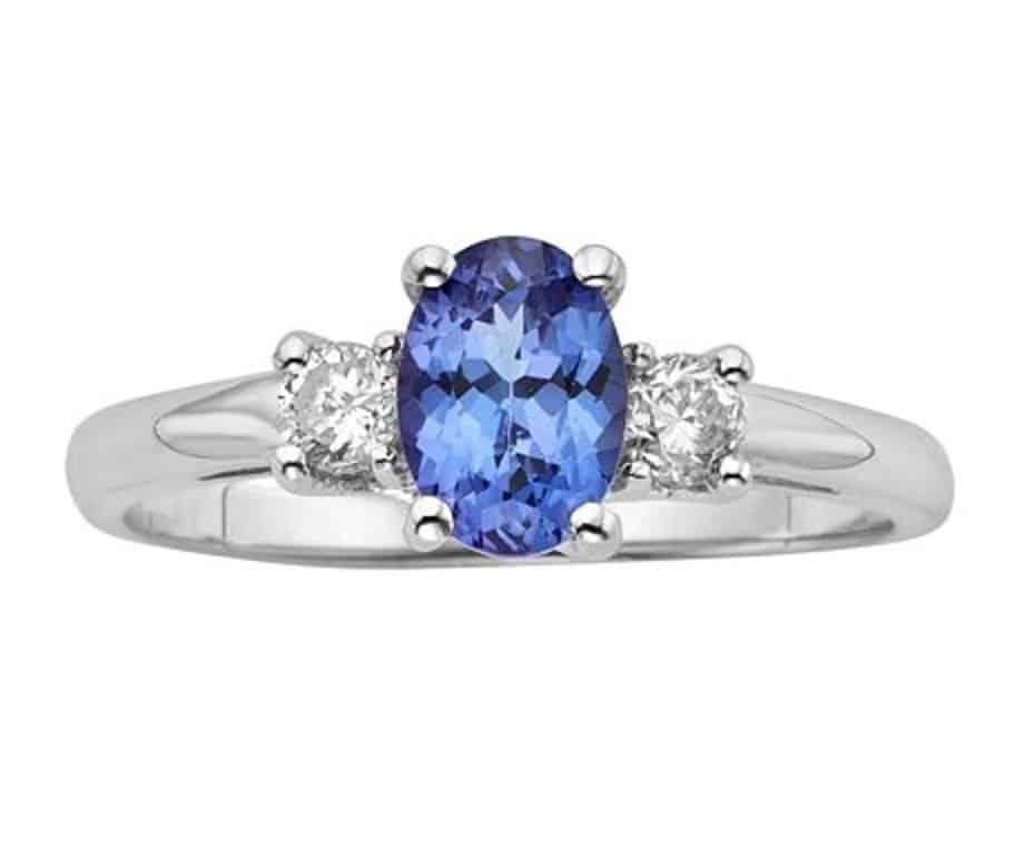 the-regal-collection-genuine-tanzanite-15-carat-t-w-diamond-14k-white-gold-3-stone-ring