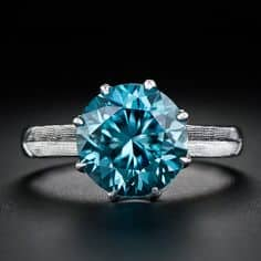 blue-zircon-ring