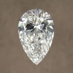 diamond-bow-tie-effect