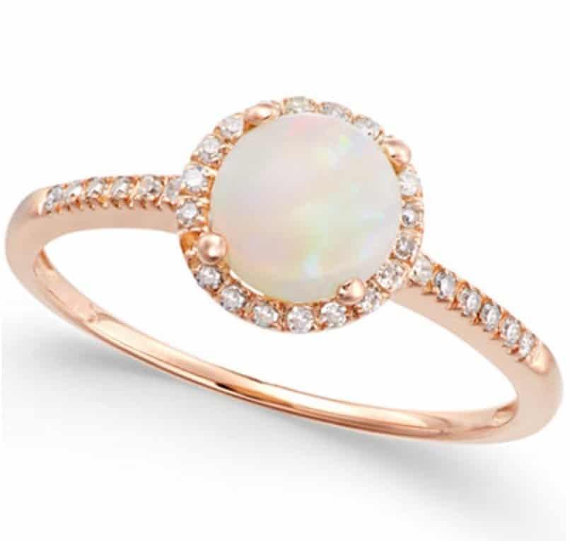 opal-and-diamond