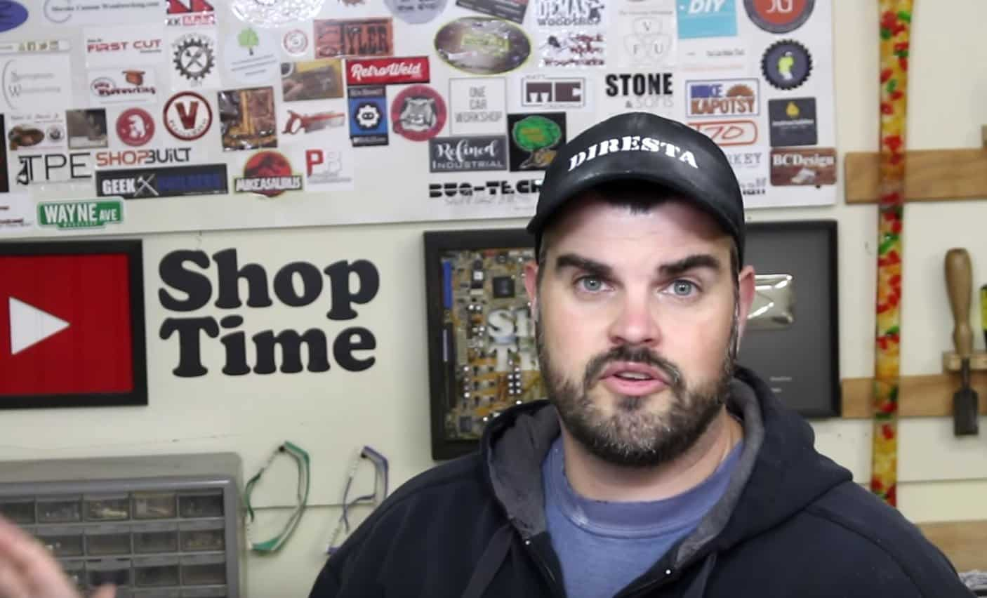 peter-brown-shop-time-youtube