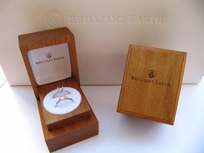 ecofriendly-wooden-ring-box-handcrafted