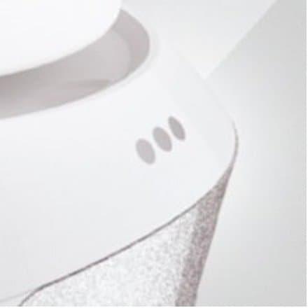 LED Speed Indicator Lights