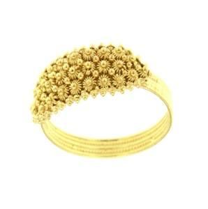 where to buy a sardinian wedding ring - Where To Buy Wedding Rings