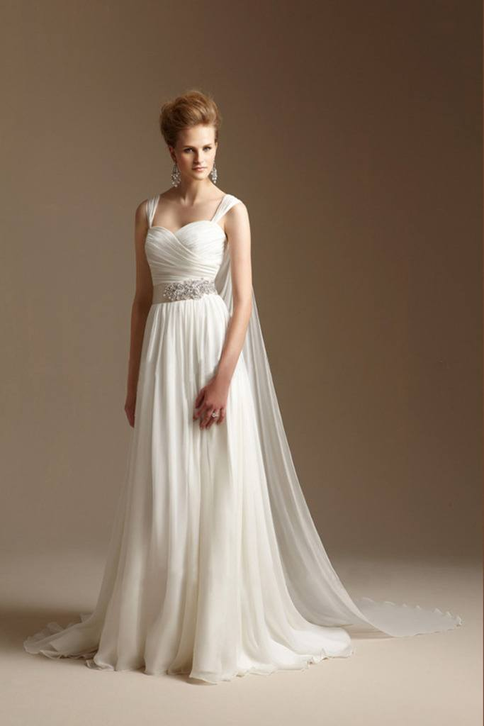 Grecian-Style-Wedding-Dress-with-Watteau-Train-Long-Chiffon-Summer-Beach-Bridal-Dress-Greek-Wedding-Gowns