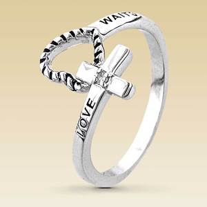 how to engrave a purity ring