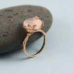 Pros and Cons of Rose Gold