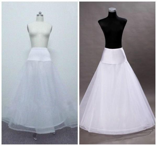 one-hoop-a-line-petticoat-dresses-white-petticoat