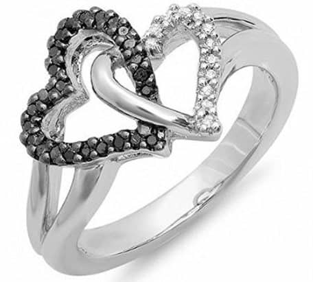 5 promise rings of symbolism and