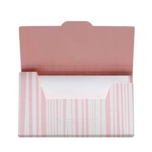 blottingpaper