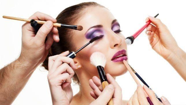 makeuptrust