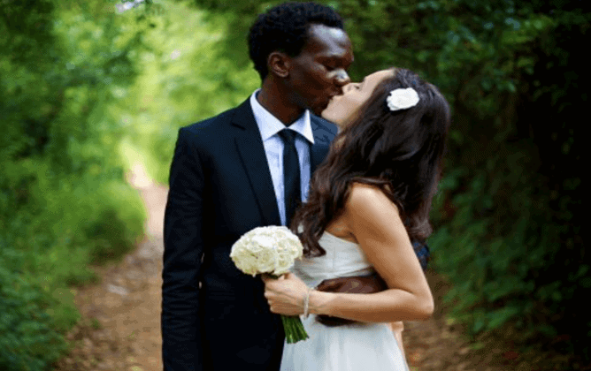 best places to sell a wedding dress online