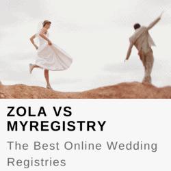 Zola vs MyRegistry_ The Best Online Wedding Registries