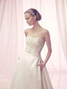 Amaré Couture wedding dress