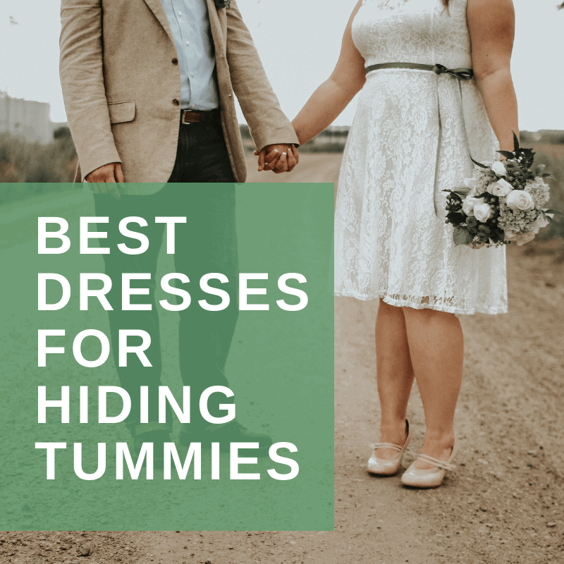 Best Wedding Dresses For Hiding Tummies Love You Tomorrow,Mother Of Bride Wedding Dresses