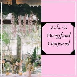 Zola vs Honeyfund Compared