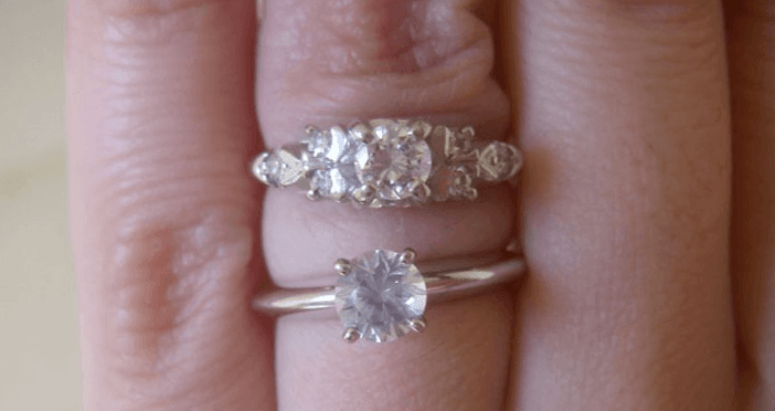 diamond vs sapphire