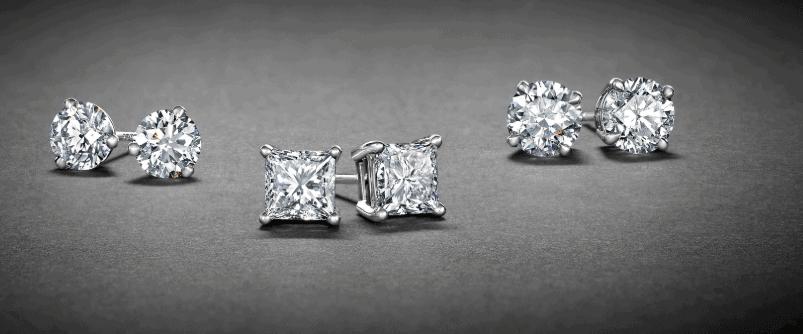 ritani earrings