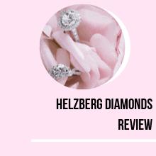 Helzberg Diamonds Review