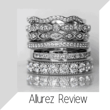 Allurez Review