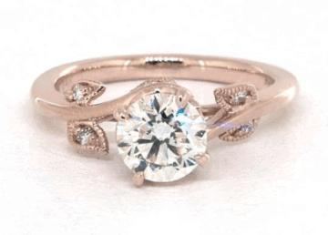 JA ring