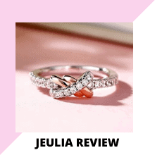 jeulia review