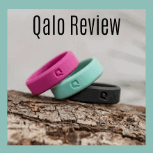 Qalo Review