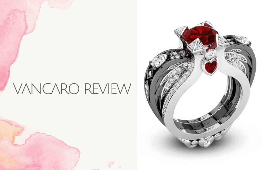 Vancaro Review