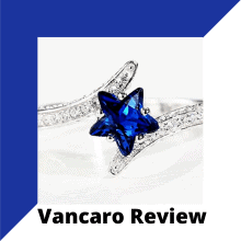 Vancaro Review