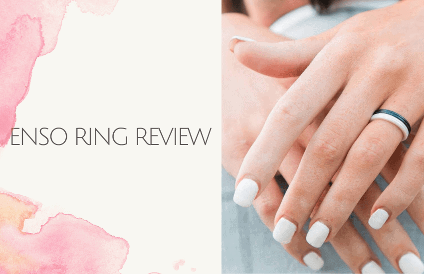 enso ring review