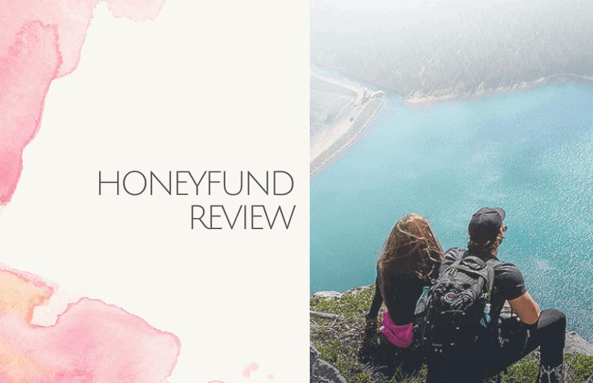 honeyfund review