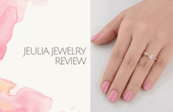 jeulia jewelry review