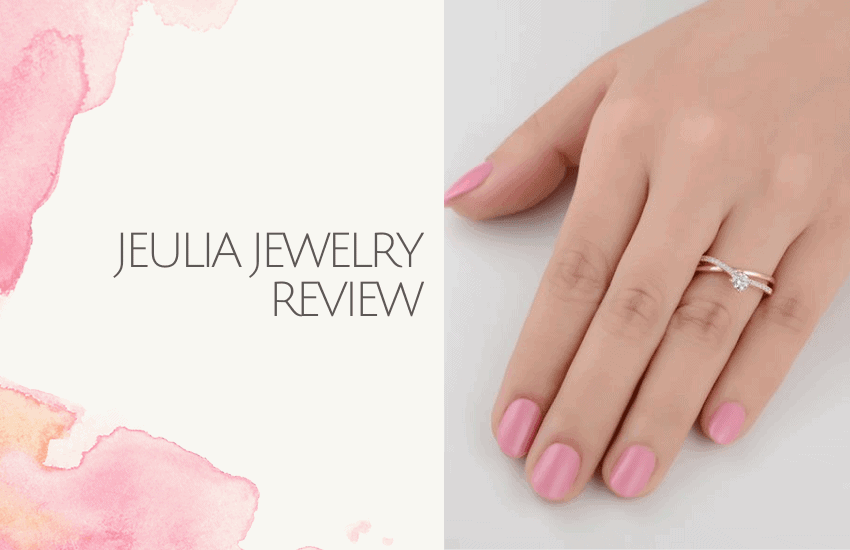 jeulia jewelry review