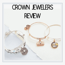 crown jewelers review