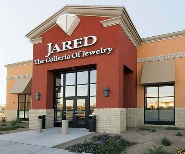 Jared Store