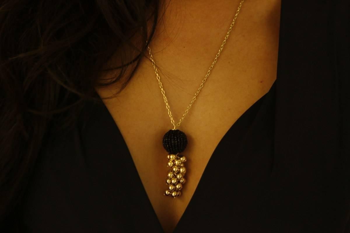 necklace jewellery fashion accessory chain pendant neck metal