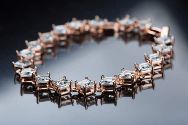 Diamond Nexus